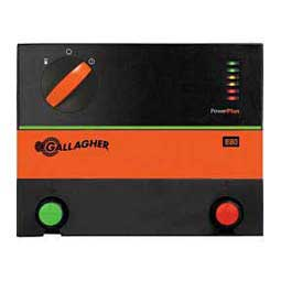 PowerPlus B80 Fencer Gallagher