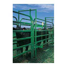 10' Alley Section for Homesteader System Item # 20807