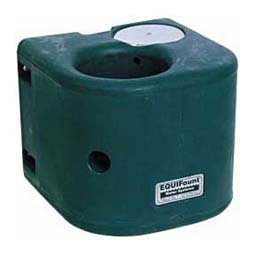 EQUIFount 1200 Wall Mount Horse Waterer Item # 21984