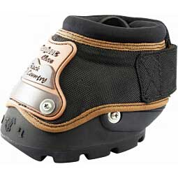 Easyboot Glove Back Country Hoof Boot Item # 22962