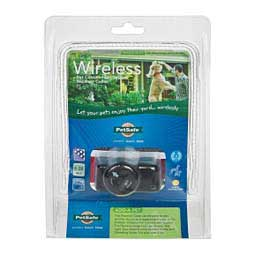 PetSafe Instant Fence Extra Receiver Collar Innotek Pet