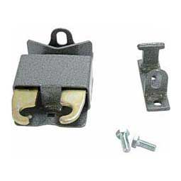 - Gate Latches