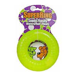Superring Pet Qwerks