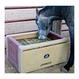 Slow Feeder Saver for Horses Item # 26537