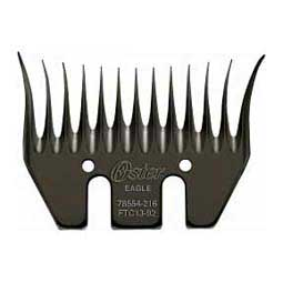 Eagle Clipper Comb Oster
