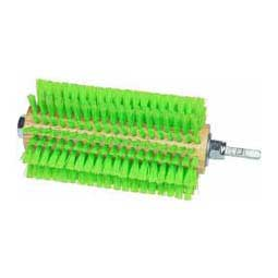 Staggered Bristle Roto Brush Sullivan Supply
