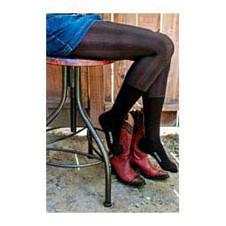 Womens Tights - Midcalf Item # 28676