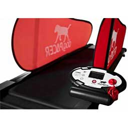 LF 3.1 Dog Pacer Treadmill Item # 29075