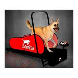 dogPacer LF 3.1 Dog Pacer Treadmill Item # 29075