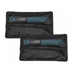 Ice-Vibe Hock Replacement Cold Packs Item # 29332
