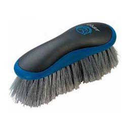 Stiff Grooming Brush Oster