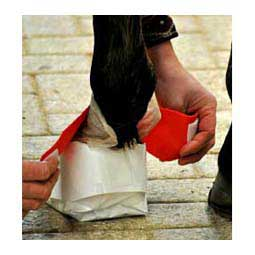 STAYONS Poultice Boot for Horses Item # 32231