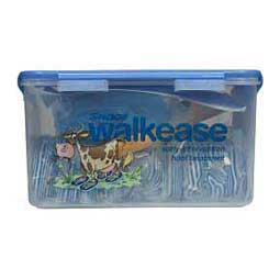 Walkease Hoof Treatment Kit Item # 32499