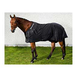 Back on Track Therapeutic Warmth Therapy Mesh Horse Sheet Back On Track USA