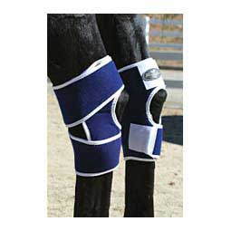 Professional's Choice Magnetic Therapy Hock Boot
