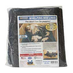 Drymate MAX Whelping Box Liner Item # 32831