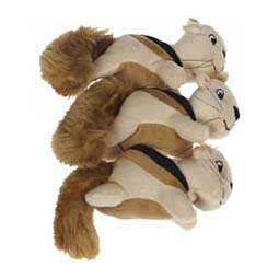 Hide-A-Squirrel Dog Toy Puzzle Replacement Squirrels Kyjen Company