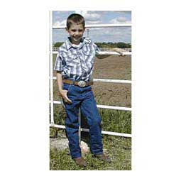 Original Boys Pro Rodeo Jeans Wrangler