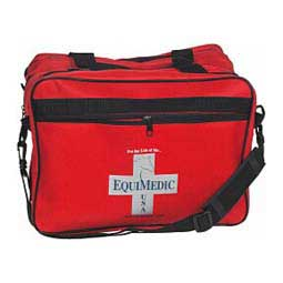 Small Barn First Aid Kit EquiMedic USA