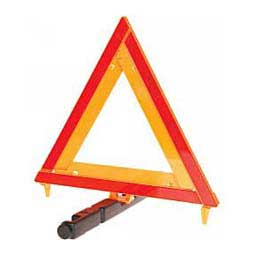 Emergency Triangle Kit Item # 36382
