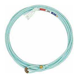 Powerline 4 Lite  Classic Ropes