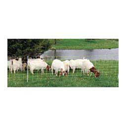 Enhanced E'Stop Electric Net Fence Premier Sheep Supplies