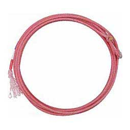 The Heat Rope  Classic Ropes
