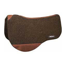 - Saddle Pads
