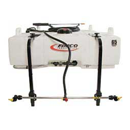65 Gallon Boomless Utility Sprayer Fimco