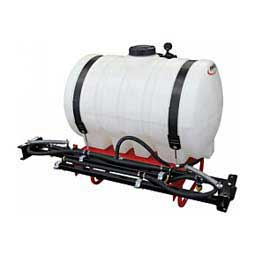 55 Gallon 3-Point Sprayer