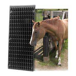 The Equine Scratcher Item # 40284