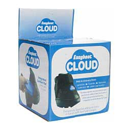 Easyboot Cloud Therapeutic Hoof Boot Item # 41249