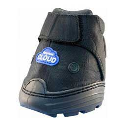 Easyboot Cloud Therapeutic Hoof Boot