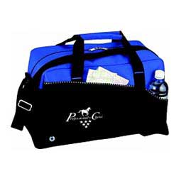 Promo - Professional's Choice Gear Bag Professional's Choice