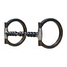 Clear Signal Equine Foundation Snaffle Professional's Choice
