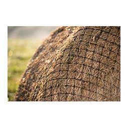 Texas Haynet for Round Bale Item # 42247