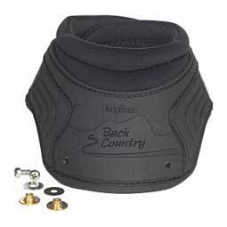 Back Country Horse Hoof Boot Replacement Upper 2016 - Wide Item # 43248