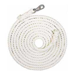 Cotton Horse Picket Rope Weaver Leather