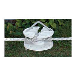 No-Cut Online Tightener for Rope Item # 43572
