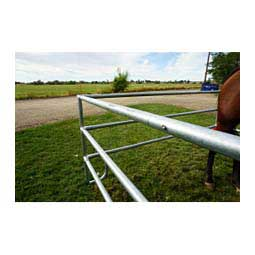 Quick Corral Mobile Horse Pen Item # 44283