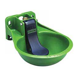 Forstal Paddle Water Bowl for Cows and Horses  Coburn