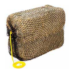 3-String Square Bale Net Texas Haynet