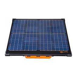 S400 Solar Fence Energizer Gallagher