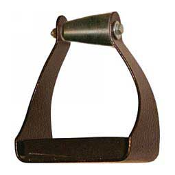 Custom Treeless Trail Horse Saddle Item # 45873