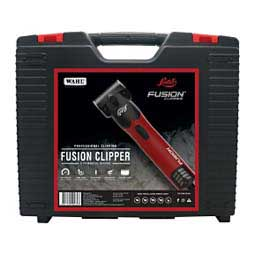 Fusion Clipper Item # 46473