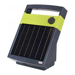 Patriot Solarguard 500 Solar Fence Energizer Item # 46571