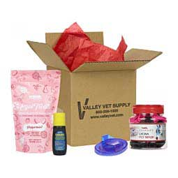 Forever Yours Equine Gift Box Valley Vet Supply