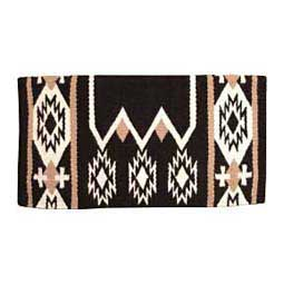 Laredo Navajo Saddle Blanket Valley Vet Supply
