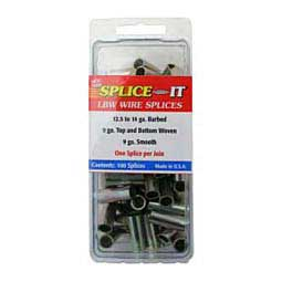 Splice-It Wire Splices New Farm