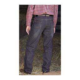 Green Label Special Edition Mens Jeans Cinch Jeans